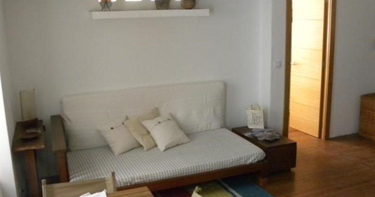Saint Jean de Luz apartment