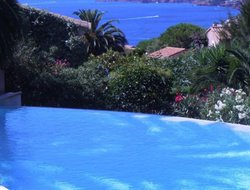 Pets-friendly hotels in Theoule sur Mer