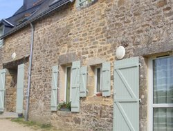 Pets-friendly hotels in Vannes