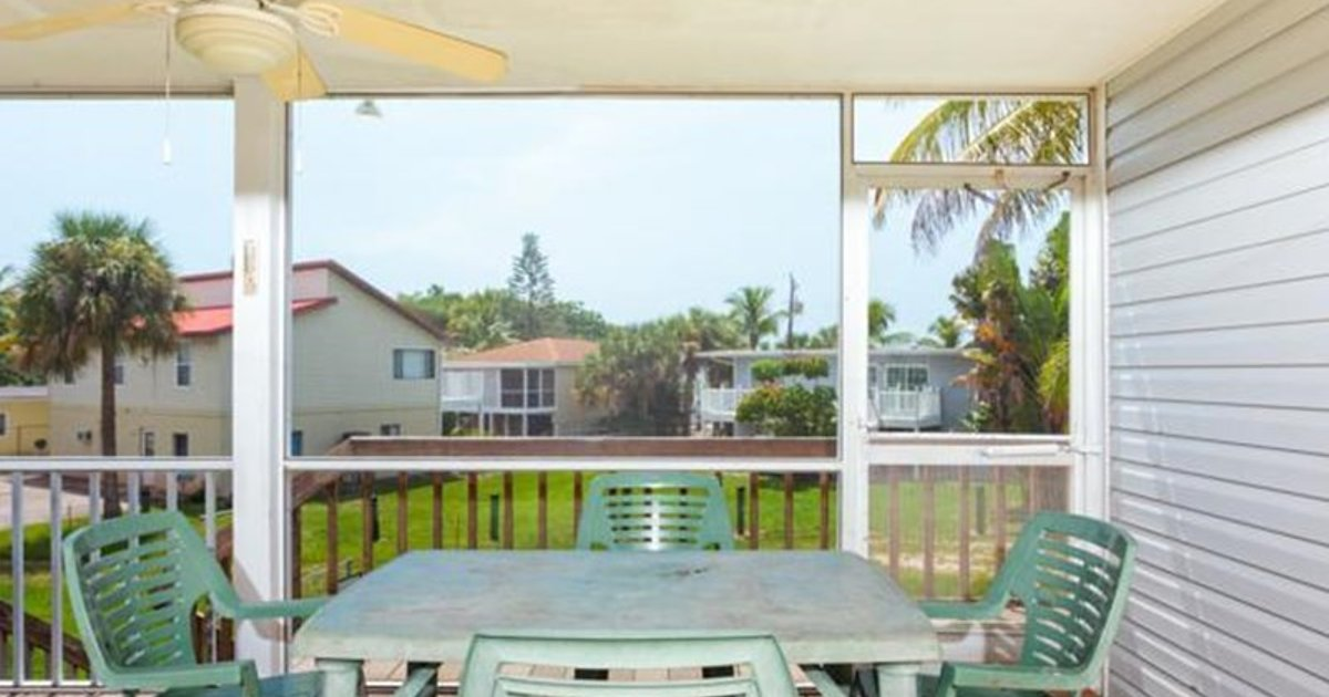 ERWIN??S BEACH HOUSE #2 BY VACATION RENTAL PROS
