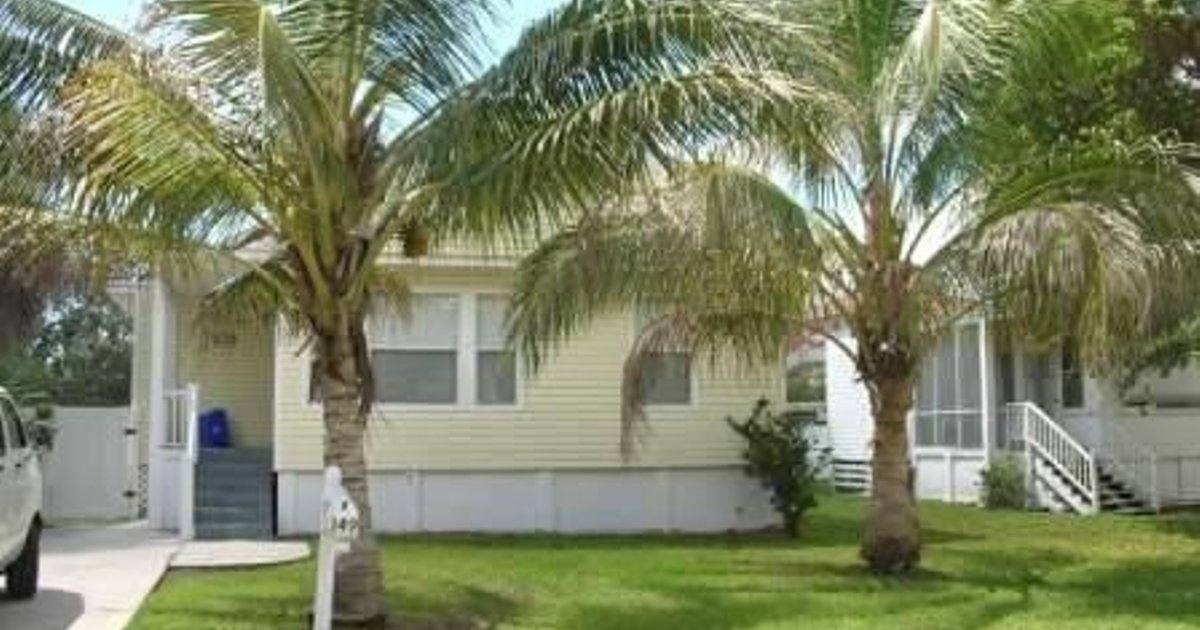 Beach Pearl By Vacation Rental Pros