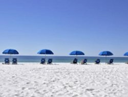 Sandestin hotels with restaurants