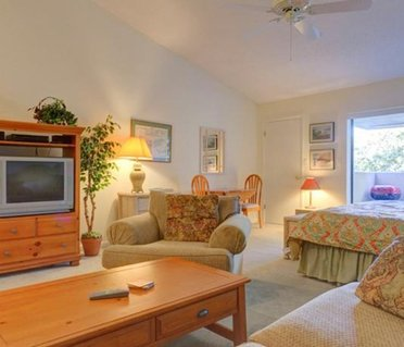 Summer Place 671 by Vacation Rental Pros