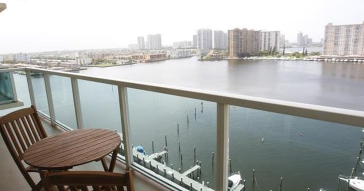 INTRACOASTAL BY EPIC CITY RENTALS