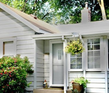 Cute 1Br Home Near Minnehaha Falls on Light Rail