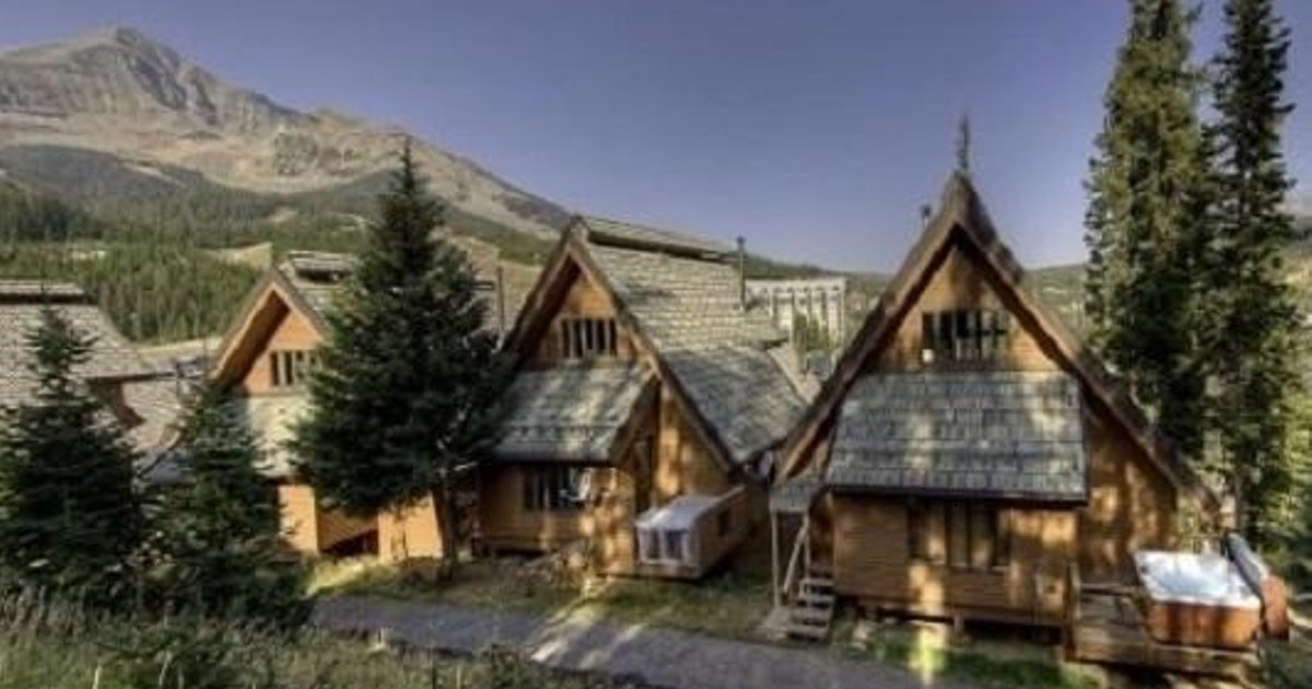Arrowhead by Big Sky Vacation Rentals