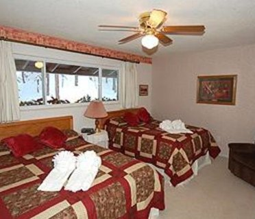 Wildwood AvenueApartment
