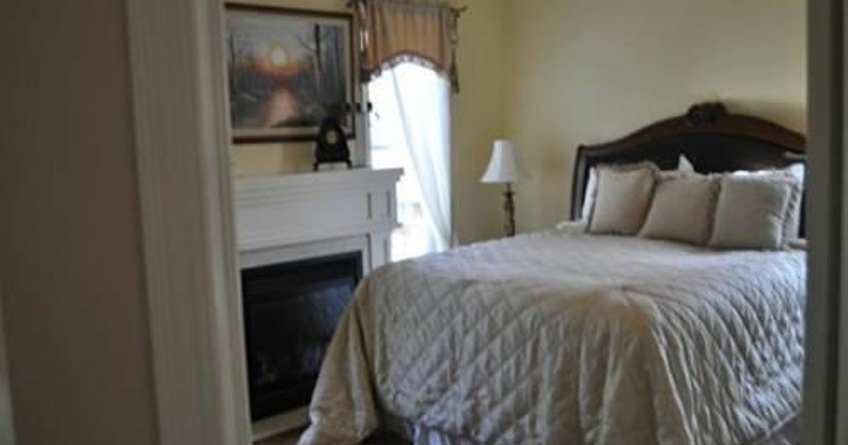 ACACIA SUITE BED AND BREAKFAST