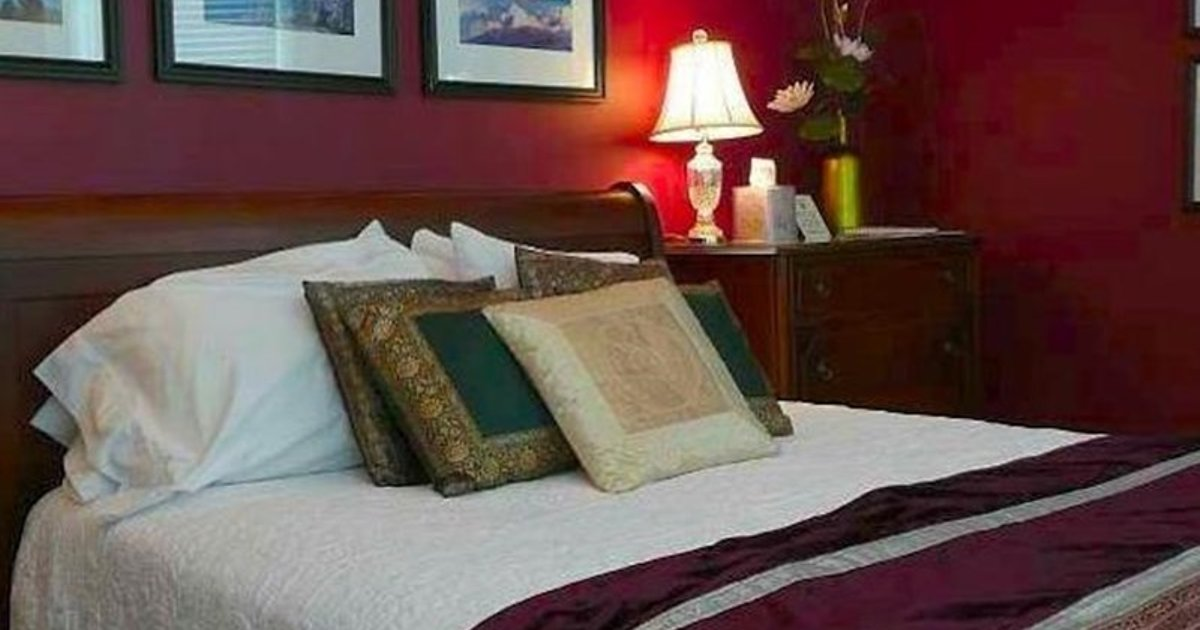 Shining Dawn Bed & Breakfast Retreat