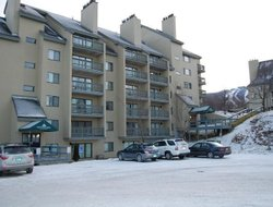Killington hotels with swimming pool