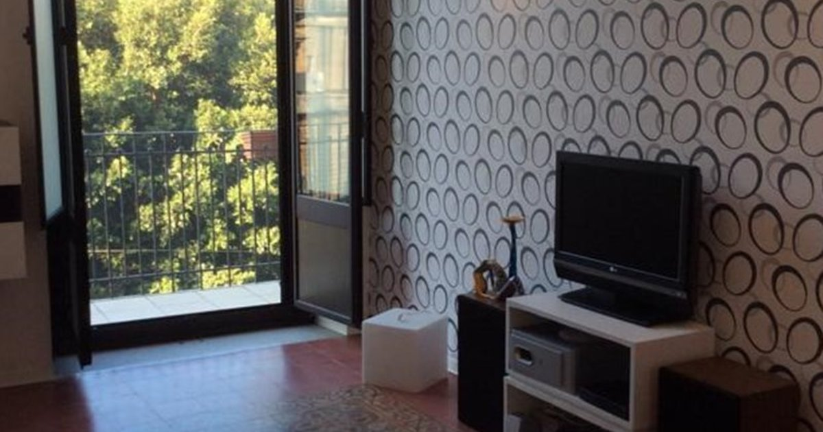 Suite Catania City Center
