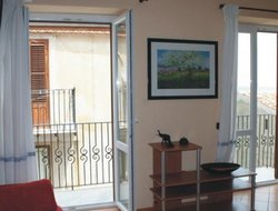Cefalu hotels with sea view