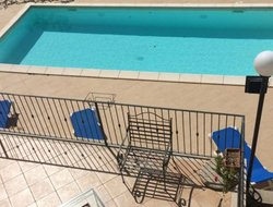 Erice hotels with swimming pool