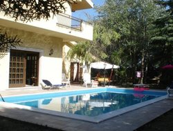 Ragusa hotels with swimming pool