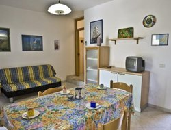 Pets-friendly hotels in Campo nell'Elba