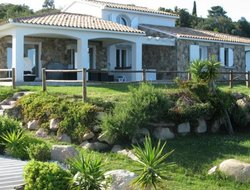 Pets-friendly hotels in Togna