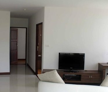 Baan Arisara Samui - 2 Bedrooms Deluxe