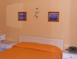 Karfas hotels with sea view
