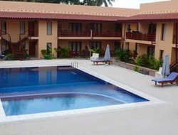 Pets-friendly hotels in East Timor