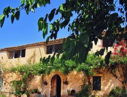 Mallorca Island hotels for families with children
