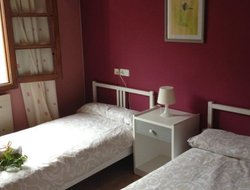 Pets-friendly hotels in Manacor
