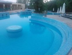 Son Servera hotels with swimming pool