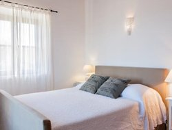 Pets-friendly hotels in Valldemossa