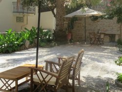Pets-friendly hotels in Bol