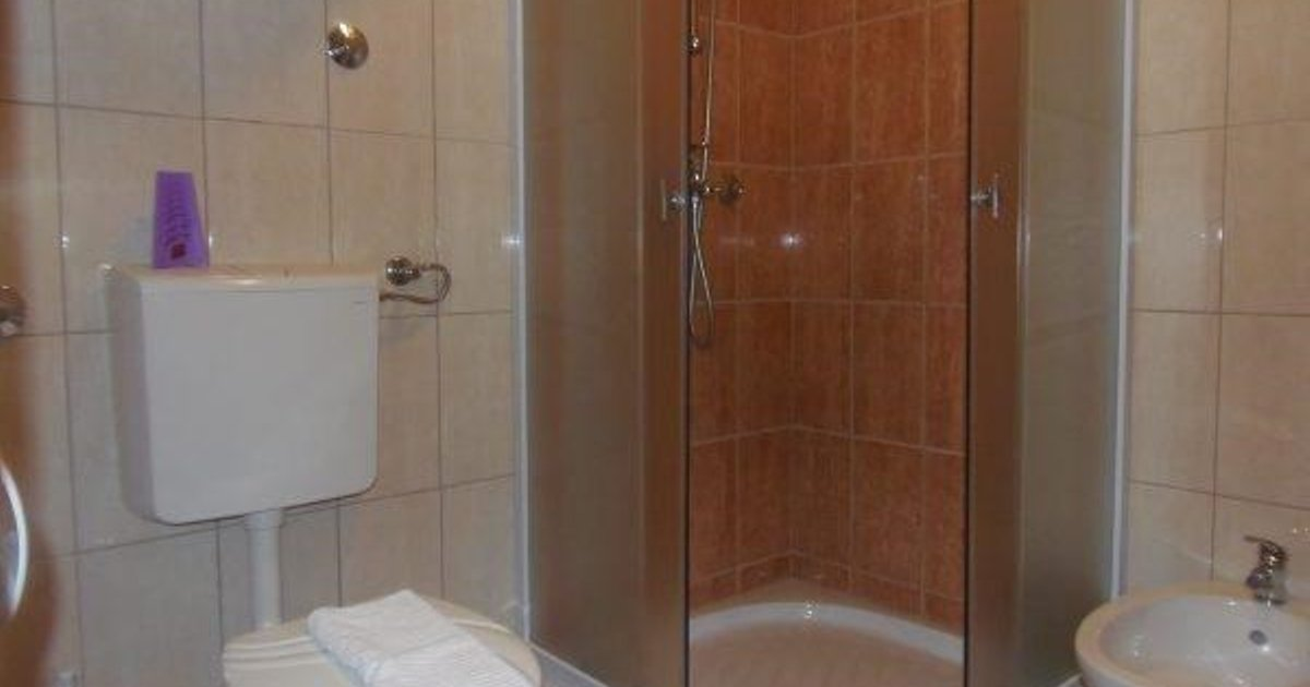 Apartment Supetar 43