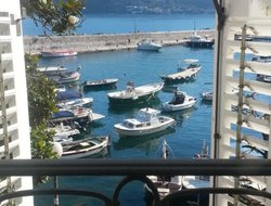 The most popular Herceg Novi hotels