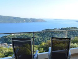Montenegro hotels with swimming pool