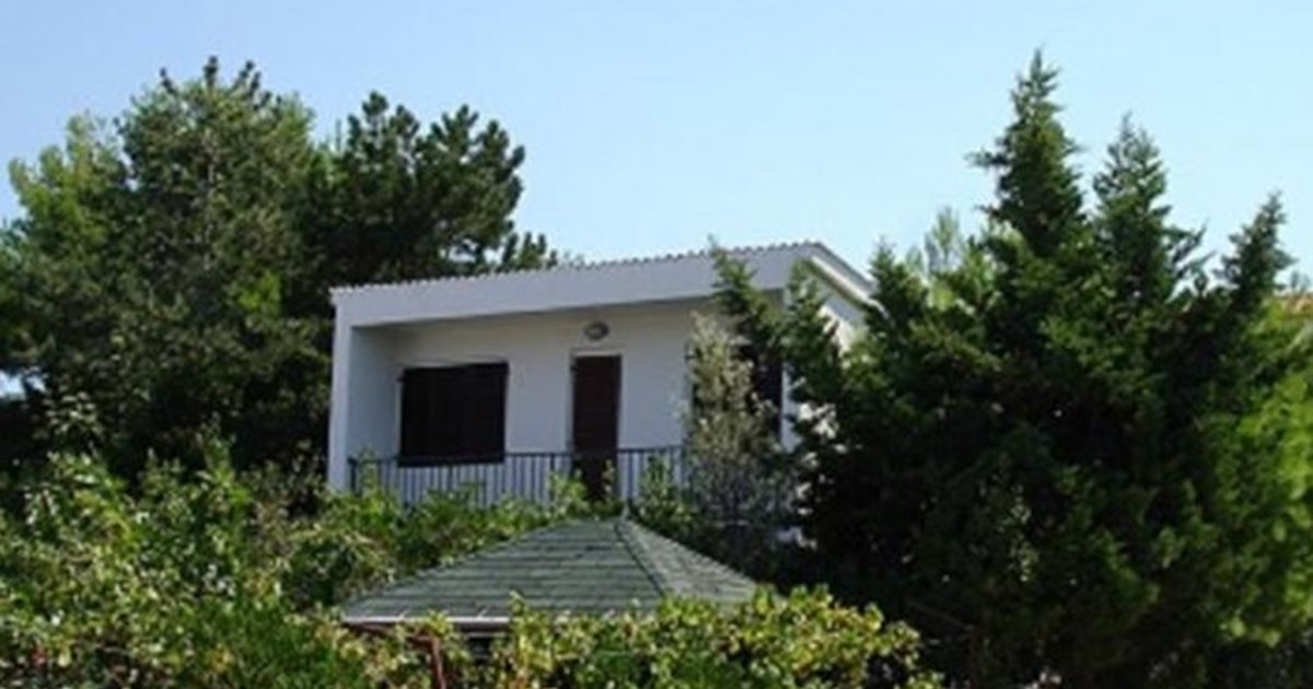 Holiday home Punat