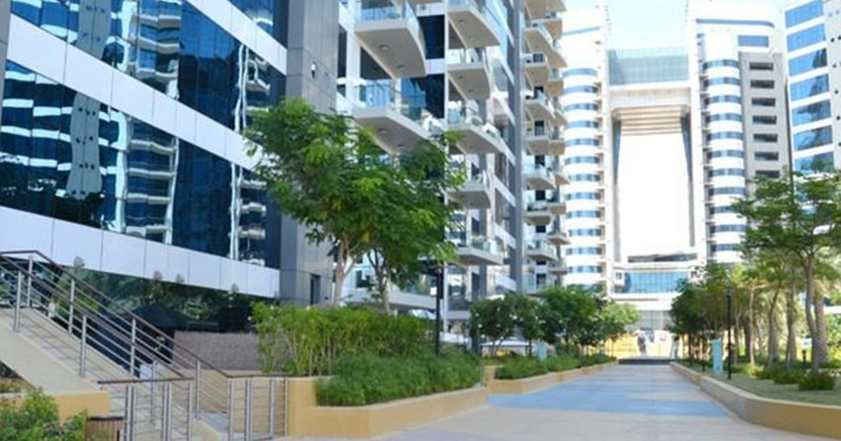 Keys Please Holiday Homes - Oceana Pacific One Bedroom Apartment Seaview