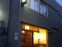 Top-6 hotels in the center of Wajima