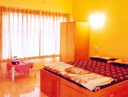 Secunderabad hotels for families with children
