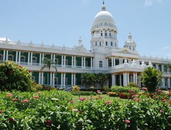The most expensive Mysore hotels