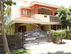 Pets-friendly hotels in Coimbatore