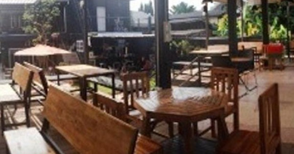 Chailai Cafe & Homestay