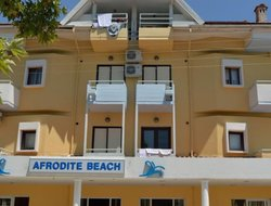 Pets-friendly hotels in Neoi Poroi