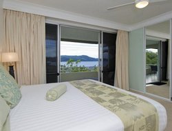 Hamilton Island hotels with swimming pool