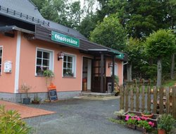 Pets-friendly hotels in Kurort Oybin