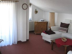 Pets-friendly hotels in Oy-Mittelberg