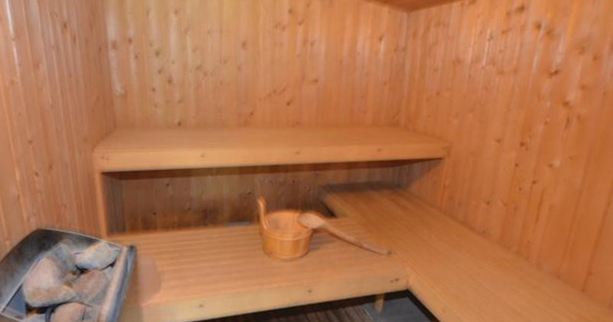 Holiday home Ebeltoft 11 with Hot tub