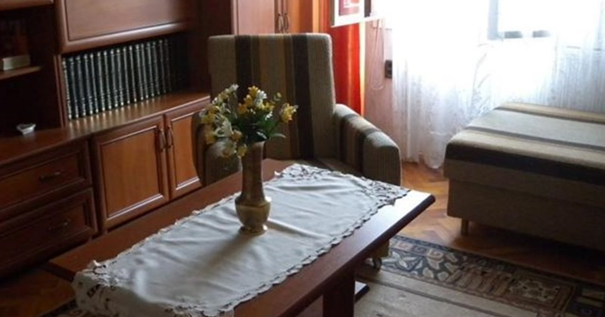 Holiday home in Badacsonytomaj 20247