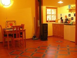 Pets-friendly hotels in Kehidakustany