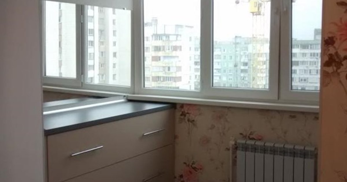 Blagodom Apartment in Tiraspol