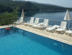 Pets-friendly hotels in Dobra-Voda