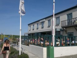 The most popular Cadzand-Bad hotels