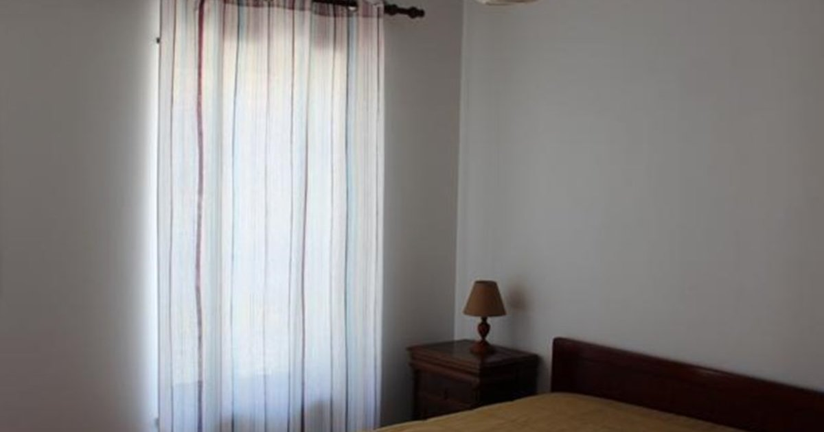 Baleal Holiday Apartment
