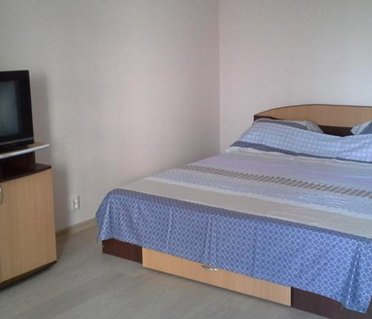 Samos Suite Apartment 4 Camere